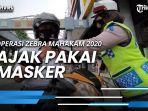 operasi-zebra-mahakam-2020-lakukan-pemasangan-stiker-dan-ajak-pakai-masker.jpg