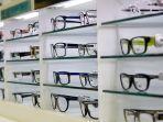 optik-kacamata-toko.jpg