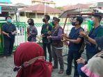 ormas-muhammadiyah-kabupaten-paser.jpg