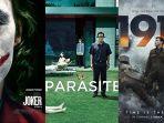 oscar-2020-inilah-prediksi-pemenang-best-picture-film-1917-joker-atau-parasite.jpg