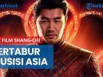 ost-film-shang-chi-and-the-legend-of-the-ten-rings-bertabur-musisi-asia.jpg