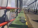 pagar-jembatan-pulau-telo-kapuas-lepas_20170228_205937.jpg