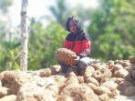 paidi-warga-desa-kepel-kecamatan-kare-kabupaten-madiun-fix.jpg