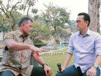 pakar-hukum-tata-negara-refly-harun-menyoroti-koalisi-aksi-menyelamatkan-indonesia.jpg