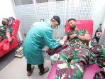 palang-merah-indonesia-pmi-kota-balikpapan-melaksanakan-kegiatan-donor-darah0087.jpg