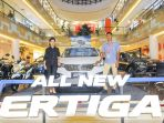 pameran-all-new-ertiga_20181025_221205.jpg