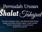 panduan-shalat-tahajud-bacaan-niat-doa-tata-cara-waktu-serta-8-keutamaannya-untuk-umat-islam.jpg