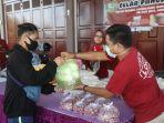 pangan-murah-toko-indonesia-929822.jpg