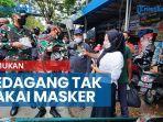 pangdam-dan-kapolda-kunjungi-pasar-pagi-samarinda-temukan-pedagang-tak-gunakan-masker.jpg