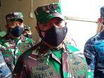 pangdam-vi-mulawarman-mayjend-tni-heri-wiranto-kamis-3092021-tribu.jpg
