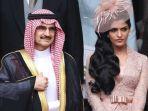 pangeran-alwaleed-bin-talal_20171105_124700.jpg