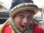 panji-petualang-mengungkap-fenomena-marak-kemunculan-ular-cobra.jpg