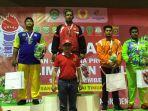 papang-ramadani-usai-menerima-medali-emas-porprov-kaltim-2018.jpg