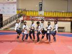 para-atlet-taekwondo-melakukan-latihan-bersama-di-gedung-dojang-taekwondo.jpg