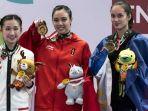 para-atlet-yang-mendapatkan-medali-di-asian-games_20180821_113947.jpg
