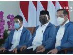 para-menteri-hasil-reshuffle-kabinet-indonesia-maju-dilantik-hari-ini.jpg
