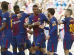 para-pemain-barcelona-merayakan-gol-paco-alcacer-ke-gawang-athletic-bilbao_20180319_065313.jpg