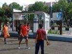 para-pemain-cabang-olahraga-cabor-sepak-bola-pon-kaltim00.jpg