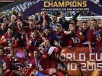 para-pemain-muda-tim-nasional-serbia_20150620_175141.jpg