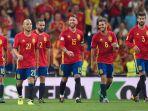 para-pemain-timnas-spanyol-2018_20180329_201412.jpg