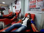 para-relawan-donor-darah.jpg