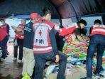 para-relawan-pmi-balikpapan-bekerja-sosial.jpg