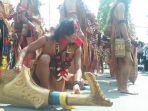 parade-1000-mandau-festival-mahakam-2018_20181104_164622.jpg