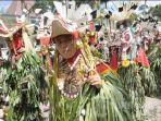 parade-budaya_20180906_172316.jpg