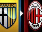 parma-vs-ac-milan-di-liga-italia-serie-a-01122019.jpg