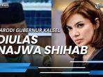 parodi-gubernur-kalsel-yang-viral-di-whatsapp-diulas-najwa-shihab-ada-langkah-hukum.jpg