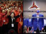 partai-demokrasi-indonesia-perjuangan-pdip-dan-partai-demokrat.jpg