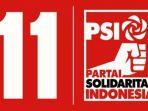 partai-solidaritas-indonesia-psi_20180828_153009.jpg