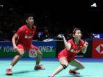 pasangan-ganda-campuran-nasional-indonesia-praveen-jordandebby-susanto_20180316_224214.jpg
