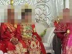 pasangan-remaja-yang-menikah-di-polewali-mandar-sulawesi-barat.jpg