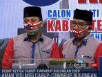 pasangan-sigit-muryono-markus-juk-dalam-debat-pilkada-bulungan-yang-disiarkan-langsung-metro-tv.jpg