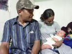 pasangan-suami-istri-andika-pratama-dan-yanti-dan-bayinya-muhammad-aditya-pratama-fix.jpg