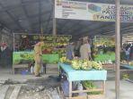 pasar-induk-kabupaten-bulungan_20171107_163804.jpg