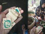 pasar-kebon-watu-gede.jpg