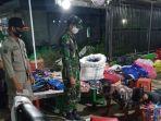 pasar-malam-di-jalan-adi-sucipto-kelurahan-rawa-makmur-kecamatan-palaran.jpg