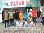 pasar-murah-bpjs-ketenagakerjaan_20161209_220518.jpg