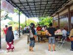 pasar-murah-toko-tani-indonesia-center.jpg