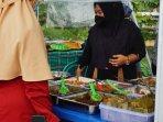 pasar-ramadan-masjid-namirah-balikpapan-baru_4.jpg