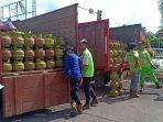 pasar-ramadhan-kabupaten-paser-juga-menyediakan-elpiji-3kg.jpg