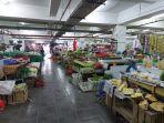 pasar-taman-rawa-indah-kota-bontang-sepi-dan-rugi.jpg