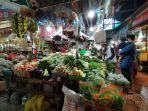 pasar-tradisional-rame-rame.jpg