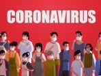 pasien-sembuh-covid-19-di-dunia-lebih-banyak-daripada-yang-meninggal-tanda-virus-corona-reda.jpg