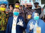 paslon-nomor-urut-3-peserta-pilbup-paser-2020-dr-fahmi-fadli.jpg