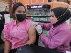 pasokan-vaksin-nunukan-nihil.jpg