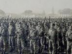 pasukan-kostrad-yang-diterjunkan-untuk-pembebasan-irian-barat.jpg