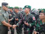 pasukan-pengamanan-perbatasan-kodam-ii-sriwijaya_20180728_130143.jpg